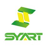 syart2016