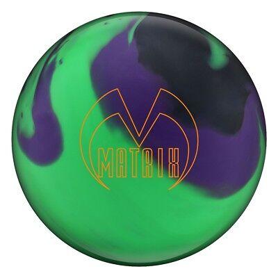 balls ebonite trainers4me rh trainers4me com