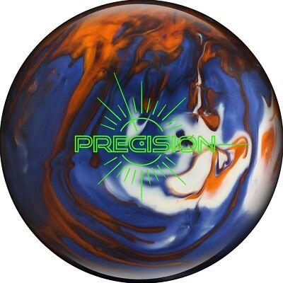 15lb Track Precision Bowling Ball NEW!