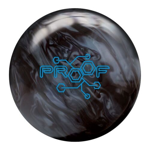 14lb Track Proof Pearl Bowling Ball NEW!