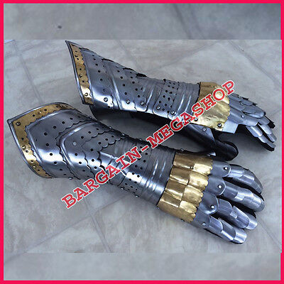 Cheap Halloween Costumes, Adult Halloween Costumes Gauntlet Gloves