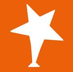 five-star-trophies