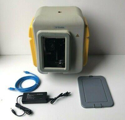Trimble Gx 3d Advanced Spatial Surveying Laser Imaging Sensor Scanner 8950