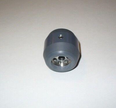 Camera Skid 48488 Model2 Skidridgid Seesnake Mini Video System1.180 Head