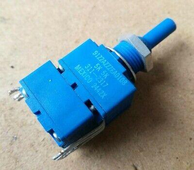 Tektronix 311-2317 Potentiometer 5k5k For Tektronix 2465b 2467b 2467b 2445b