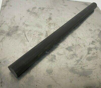 1316 Steel Bar Rod 1144 High-strength 12 Long Stressproof