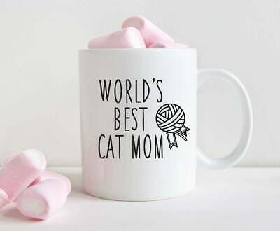 Best Friend Gift Funny Coffee Mug Girlfriend Gift Birthday Gift For Best