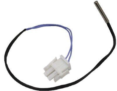 Dws100 Colged Dishwasher Plug In Ntc Temperature Sensor Probe Lead Parts