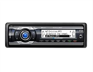 Blaupunkt Hamburg MP57 Car Radio/MP3/CD/USB/Bluetooth 4 x 45w Little Bay Eastern Suburbs Preview