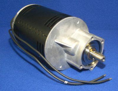 Tennant - Castex Nobles 610263 - Motor