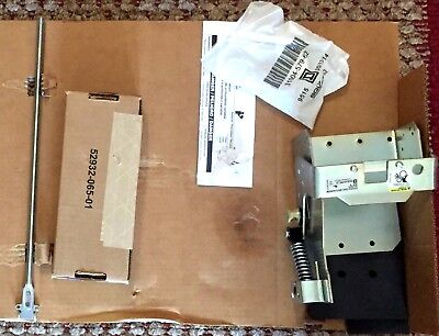 New Square D Circuit Breaker Complete Operating Mechanism 9422arn21
