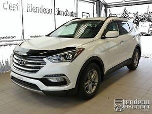 2018 Hyundai Santa Fe Sport LIQUIDATION NEUF - 2.4 Base