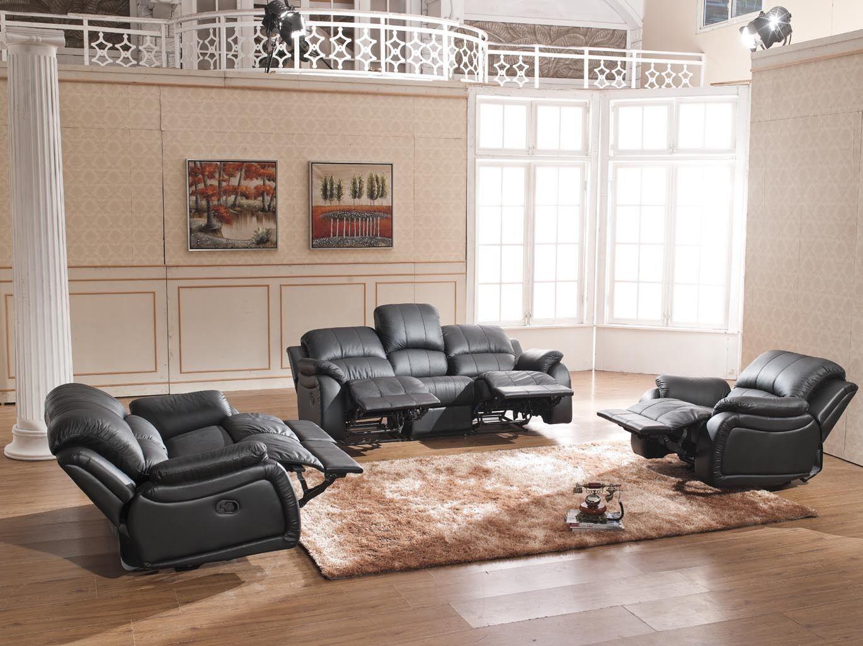 Ledergarnitur couch ledersofa voll leder ecksofa sofa for Ecksofa garnitur