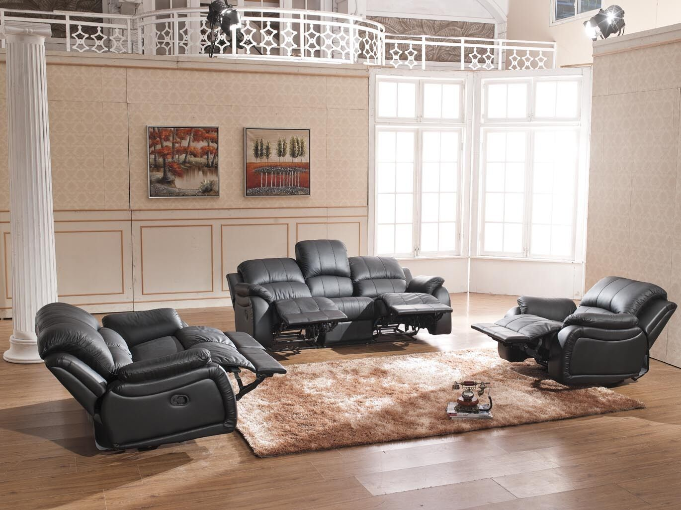 moebel shop de gutschein perfect with moebel shop de gutschein fabulous lambert stanhope sofa. Black Bedroom Furniture Sets. Home Design Ideas