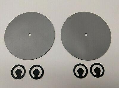 Mz 2c Service Kit Membranes And Valves For Vacuubrand Diaphragm Vacuum Pump