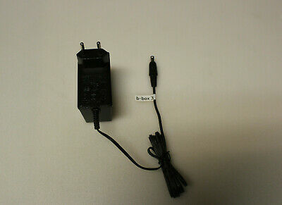 Chargeur Power Adaptor AcBel B-Box 3 12V 2A Modèle: WAE002
