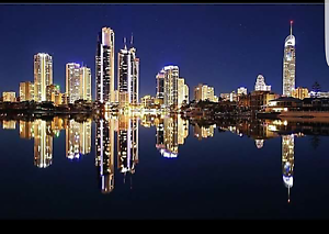 Do you need a Cleaning Lady?? Broadbeach Gold Coast City Preview