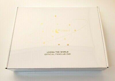 Loona Orbit Kit 2.0