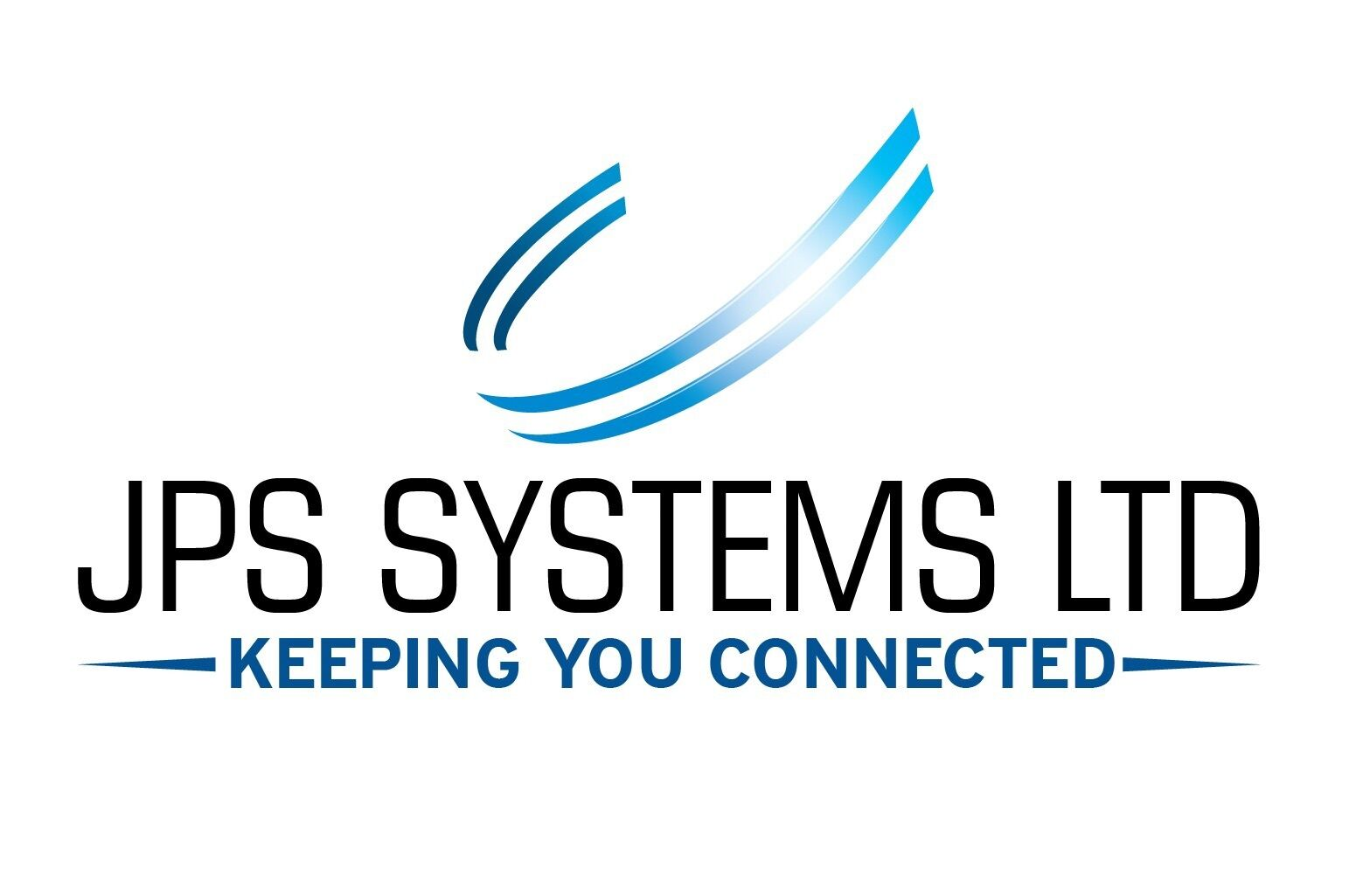 jps systems ltd