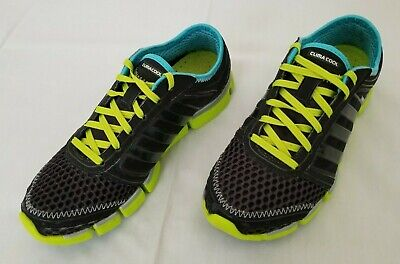 24fb19ef7b Womens Size 7 Multicolor Adidas Climacool Running Shoes G47130 preowned. $.  29.99. Buy It Now. $0 Shipping