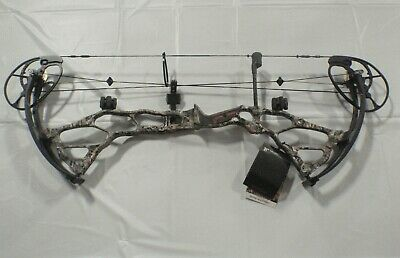 BowTech Defender Bow String /& Cable set by 60X Custom Strings