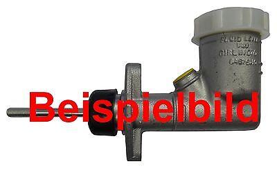 """Girling Bremszylinder und Kupplungszylinder mit Behälter 5/8"""" 0,625"""" 15,8mm"""