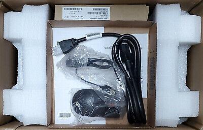 Usado, Lenovo P330 ThinkStation Tower i7-8700 / 32G / 512GB SSD / 2x 4TB / Quadro P2000 comprar usado  Enviando para Brazil