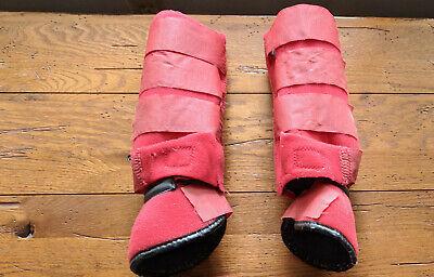 Professional's Choice Sports Medicine Boot. SMBC100 Combo (Sports Medicine Combo Boot)