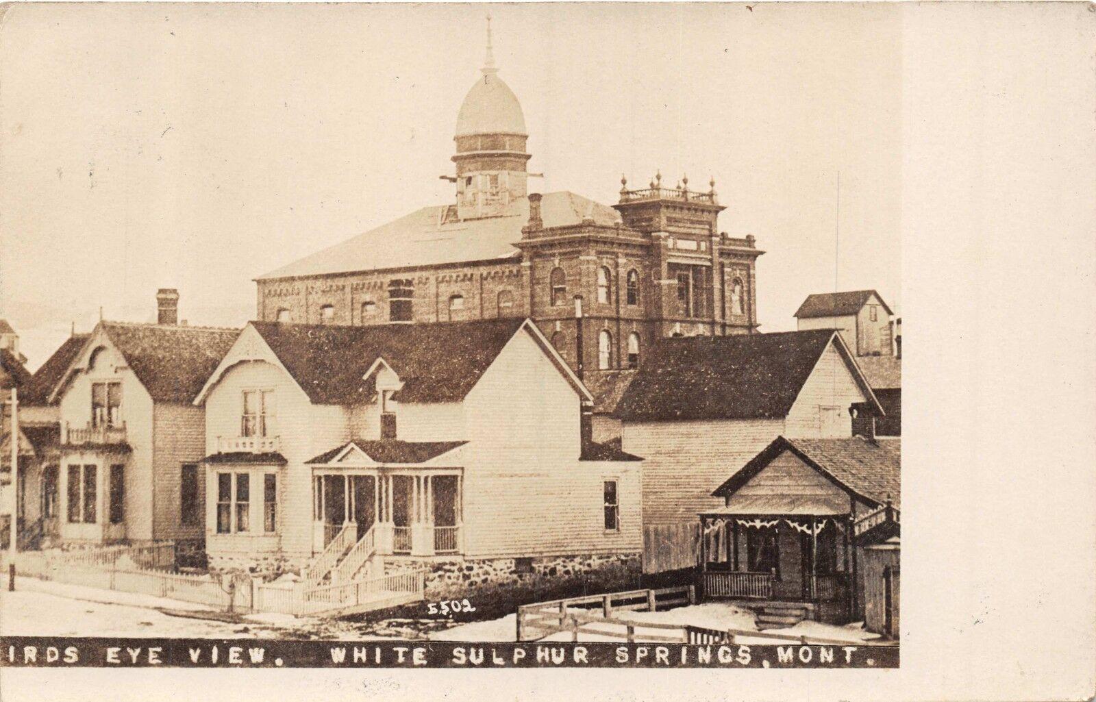 The Historic Postcard Company
