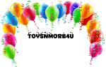 toysNmore4u