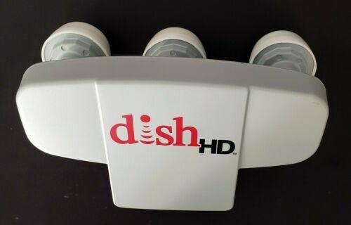 DISH Network 1000.2 Dish Pro Plus Integrated LNBF [145511]