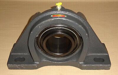 Sealmaster Mfp-56 Pillow Block Bearing 3-12 Shaft Mfp56 Non-expansion New