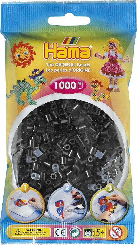 für Stiftplatten 6000 er// 1000 er// 500 er Hama Bügelperlen Set´s Midi Perlen