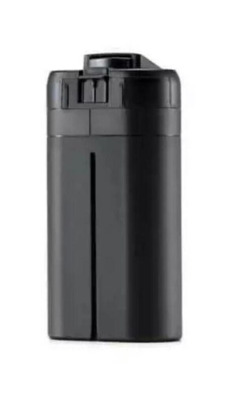 Genuine NEW DJI Mavic Mini Intelligent Flight Battery
