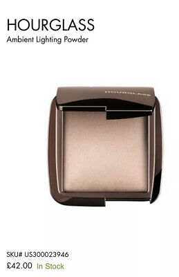 HOURGLASS Ambient Lighting Powder 1.4g RRP £42 Brand New Boxed