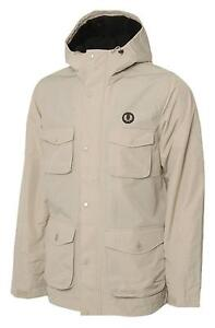 1c8d74d3 Vintage Fred Perry Jackets