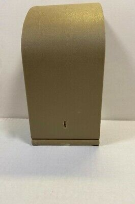Better Pack Replacement Part Fm5 Rear Cover 333 Old Style 333 Plus 5