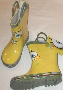 Shoes On Ebay Size