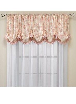 Glenna Jean Isabella 9-piece crib bedding set. - Isabella Nursery Bedding