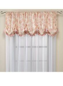 Glenna Jean Isabella 9-piece crib bedding set.