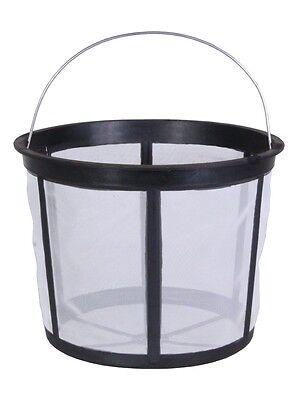 PLURAFIT Filterkorb Regenwasserfilter Intewa Zisternenfilter Regenfilter, Intewa