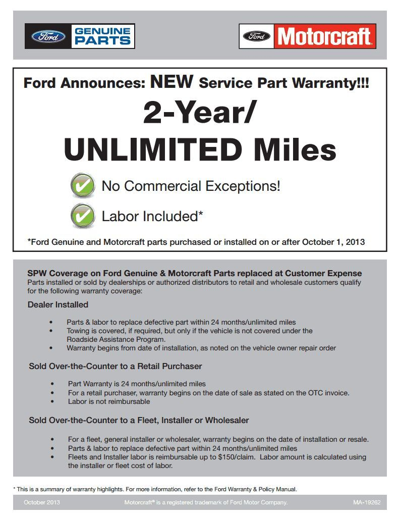 Oem New 2009 2016 Ford Econoline 4 Pin Connector Plug Trailer Tow Wiring Harness Of 6 Wire