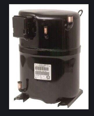 Bristol Compressor H22j41babca B70-219 770031-2020-11ua.1