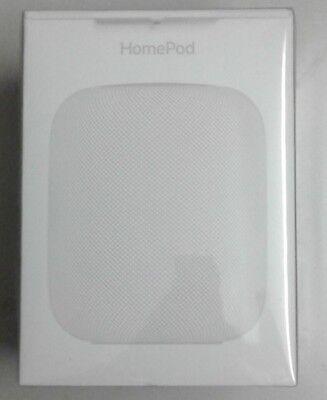 Apple - HomePod - White