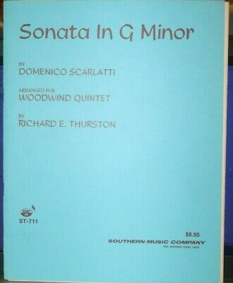 Shenandoah Woodwind Quintet arr K Ziemba Smart Music files free Quality paper