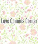 Love Connies Corner