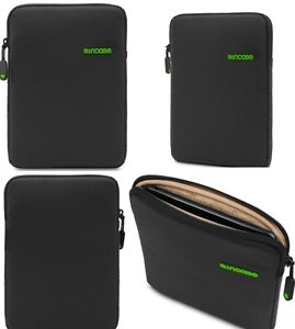 New Genuine Incase Exclusive City Sleeve Case Cover Pouch For iPad Mini 1 2 3 4