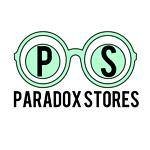 Paradox Stores