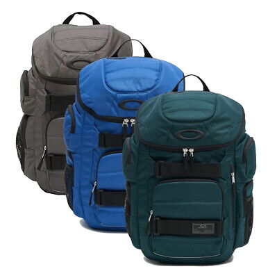 Oakley Enduro 30L 2.0 Backpack - Pick a Color - New