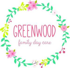 Greenwood Family daycare Greenwood Joondalup Area Preview
